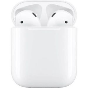 💎 TRADE? 💎 Apple Airpods ✨